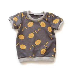 tshirt jungs / brindille & twig https://brindilletwig.com/collections/free/products/ringer-tee-099