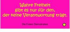 FDP 2018 - Die Neue Losung