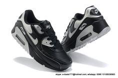 """AIR MAX 90 KID 27-35""中的照片 - Google 相册 Air Max 90 Kids, Air Max Sneakers, Sneakers Nike, Baskets, Nike Air Max, Html, Shoes, Google, Nike Shoes"