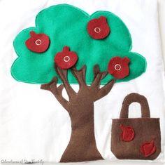 Quiet-book-snap-on-apple-tree_thumb3