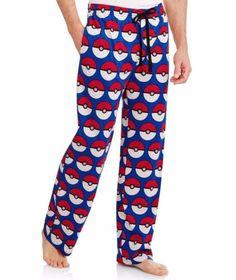 Star Wars Storm Trooper Fleece Pajama Pants Holiday Men/'s Sleepwear S Small