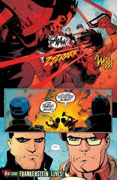 Superman Issue - Read Superman Issue comic online in high quality Dc Comics Funny, Batman Comics, Son Of Batman, Batman Family, Superhero Memes, Best Superhero, Original Superman, Superman Art, Demian Wayne