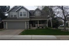 12915 S Molly Ct, Parker, CO 80134