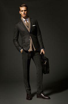 #classy #menstyle #suit #menswear
