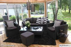 uterum,altan,konstrotting lounge