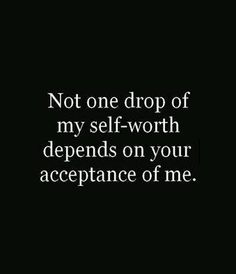 Stole the words right out of my mouth! Great Quotes, Quotes To Live By, Me Quotes, Motivational Quotes, Inspirational Quotes, Worth Quotes, Positive Quotes, Crush Quotes, Dr Phil Quotes