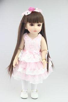 35 Best Npk Bjd Dolls Images Toys For Girls Bjd Dolls Reborn