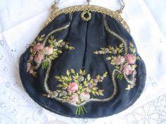french purse....mmmmmmmmmm