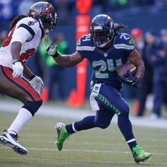 Seattle Seahawks Team Photos - ESPN
