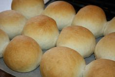 Gratifying Hops Bread.