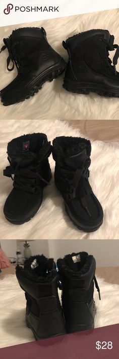 27 Best timberland snow boots images   Timberland snow boots