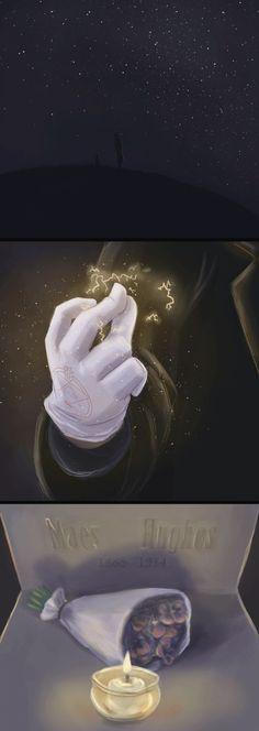 fullmetal alchemist, fma, maes hughes, roy mustang