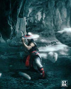 Mortal Kombat X Wallpapers, Mk Men, Kung Lao, Liu Kang, Mortal Kombat Art, Fighting Games, Video Game Art, Laos, Location History