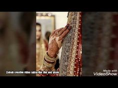 Beautiful easy e bridal mehndi design new mehndi design bridal Bridal Mehndi Designs, Mehandi Designs, Easy, Beautiful, Fashion, Moda, Fashion Styles, Fashion Illustrations