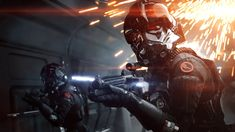 Star Wars Battlefront 2 Walkthrough Part 1 covers Mission: The Cleaner No commentary let's play of Star Wars Battlefront II Single-Player Story Campaign. Sasuke Uchiha, Naruto Shippuden, Sakura Haruno, One Punch Man, Star Wars Battlefront 3, Ea Dice, Battlefield 5, Plus Games, Star Wars Games