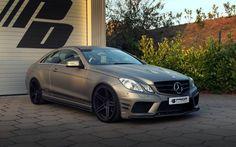 mercedes_e_class_coupe_c207_pd550_black_edition_front_view_1-l.jpg (640×400)