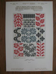 View album on Yandex. Cross Stitch Borders, Cross Stitch Charts, Cross Stitch Embroidery, Hand Embroidery, Cross Stitch Patterns, Needlepoint Stitches, Needlework, Pattern Books, Pattern Art