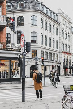 WHAT TO DO IN COPENHAGEN, BYMARTINA, www.bymartina.com, copenhagen, københavn, Denmark, visit copenhagen, visit Denmark, Danmark, Copenhague, sightseeing, travelling, scandinavia, danish, scandinavian, street, colorful, colourful, houses