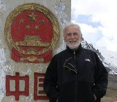 Eduardo Martinez de Pison