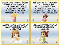 Diy And Crafts, Crafts For Kids, Kindergarten, Preschool, September, Teacher, Classroom, Education, Comics