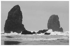 Jeffrey Keesee Photography - Nature Photos
