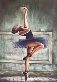 Pose of the Flamingo … pure Eleganz – Beautiful – Pose of the Flamingo … pure Eleganz – Beautiful – Art Ballet, Ballerina Painting, Ballerina Art, Ballet Girls, Ballet Dancers, Ballet Drawings, Dancing Drawings, Art Drawings, Dance Pictures