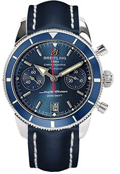 Breitling Superocean Heritage Chronograph 44 A2337016/C856-105X