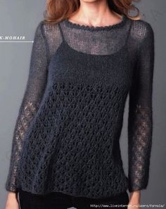 855 Best Wzory na sweter images in 2020 | Wzory na sweter