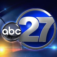 """Watch ABC27 Live Streaming, ABC27 Live, ABC27 Online, ABC27 Channel Live Feeds Broadcast on Internet in High Quality. WHTM-TV """"ABC 27"""" is the ABC-affiliated"""