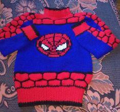 Boys Knitting Patterns Free, Free Pattern, Sweaters, Baby, Jackets, Fashion, Kid Outfits, Kids Fashion, Vestidos