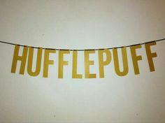 Uploaded by gene. Find images and videos about aesthetic, yellow and harry potter on We Heart It - the app to get lost in what you love. Harry Potter Oc, Harry Potter Houses, Hogwarts Houses, Hermione Granger, Draco Malfoy, Cho Chang, Hufflepuff Pride, Ravenclaw, Luna Lovegood