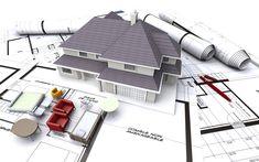 arquitectura: es una herramienta que nos puede ayudar a resolver problemas no solo de viviendas si no que nos puede ayudar para muchas cosas mas