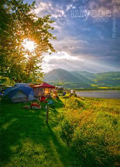 Does Camping World Rent Rvs Utah Camping, Camping World, Charlevoix, O Canada, Saint Jean, Iceland, Serenity, Wander, To Go