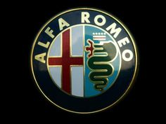 Alfa Romeo Giulia TZ HD Wallpapers  Backgrounds  Wallpaper  1920×1080 Alfa Romeo Wallpaper (29 Wallpapers)   Adorable Wallpapers