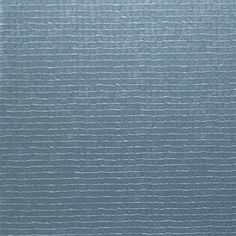 Walls Republic Tiled x Geometric Wallpaper Color: Blue/Gray Stone Wallpaper, Wallpaper Panels, Wall Wallpaper, Embossed Wallpaper, Geometric Wallpaper, Blind Art, Blue Grey Walls, Buy Wallpaper Online, Beaded Curtains