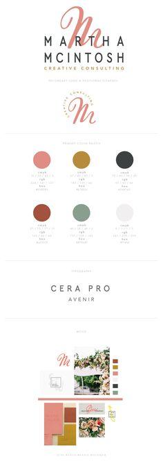 floral-event-design-logo-branding.png