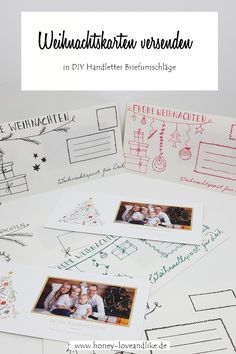 Custom Holiday Cards, Photo Calendar, Kid Pictures