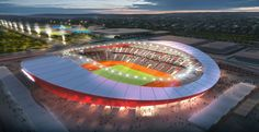 #stadyum #futbol #l.im #lim