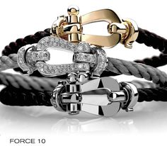Bracelet Force 10 Fred http://www.maier.fr/montres-prestige/montre-collection-horlogerie-luxe?searchWord=&search=fred&valider.x=0&valider.y=0