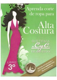 002 cyc alta costura pdf by cuarto de la costura - issuu