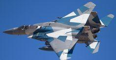 F-15C Eagle Aggressor Splinter pattern