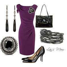 """""""Patent"""" by lansmom1 on Polyvore"""