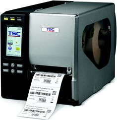 A thermal transfer printer is a non-impact and faster printer for printer services. Find here the best wholesale and retail services of printers, scanners, thermal transfer printing, printer repair, barcode supplies, barcode scanners, thermal transfer ribbon, thermal transfer printers, barcode printers, barcode labels, repairing material and all kinds of electronics accessories. Contact at Ebarcode.