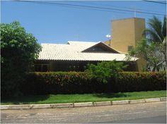 Casa A 200m Da Praia Em Guarajuba - Casa Mobiliada em Condomínio fechado a 200m da Linda Praia de Guarajuba. 4 suítes Sala de estar/jantar Jardim e Cerca Viva Garagem para 4...