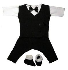 Amazon.com: Black and White Suit with Black Vest: Clothing