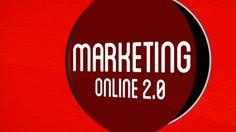 Presentación Marketing Online 2.0 - Fernando Maciá - Bilibocafé