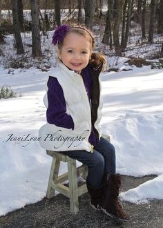 winter pictures Kid Photography, Christmas Photography, Winter Photography, Winter Family Photos, Winter Pictures, Cute Pictures, Kid Photos, Toddler Photos, Picture Ideas