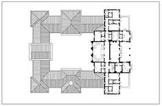 de la Guardia Victoria Architects, Indian Creek 3