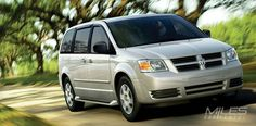 2010 Dodge Grand Caravan Owners Manual – The Dodge Grand Caravan is about moving people correctly, proficiently and safely, while keeping … Grand Caravan, Dodge Accessories, The Dodge Brothers, Dodge Vehicles, Car Rental, San Diego, San Francisco, Palm Beach, Traveling By Yourself