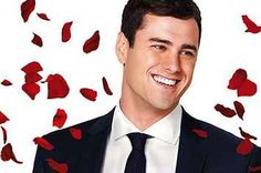 "Would You Receive The Final Rose From ""Bachelor"" Ben Higgins?"